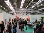 Armory Art Fair 2012 AM II  19