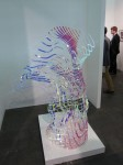 Armory Art Fair 2012 AM II  32
