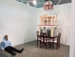 Armory Art Fair 2012 AM II  33