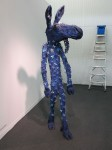 Armory Art Fair 2012 AM II  36