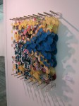 Armory Art Fair 2012 AM II  37