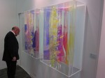 Armory Art Fair 2012 AM II  38