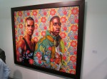 Armory Art Fair 2012 AM II  41