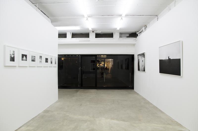 Gallery-18
