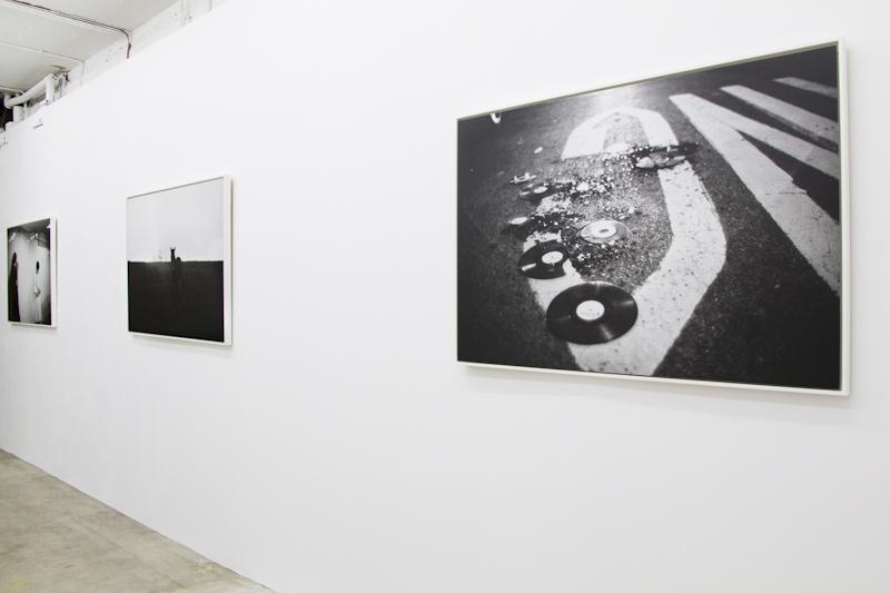 Gallery-19