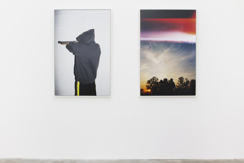Gallery-7