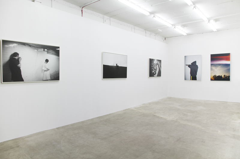 Gallery-91