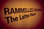 IMG_9759_Rammellzee