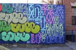 Retna Cope Bronx AM 2