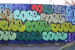 Retna Cope Bronx AM 3