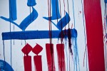 Retna Houston Bowery Soho Mural Complete AM 02