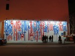 Retna Houston Bowery Soho Mural Complete AM 04