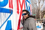 Retna Houston Bowery Soho Mural Complete AM 07