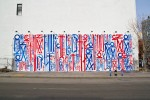 Retna Houston Bowery Soho Mural Complete AM 11