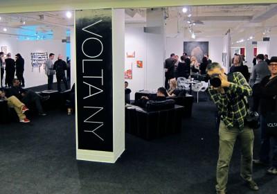 Volta art fair 12 AM 01
