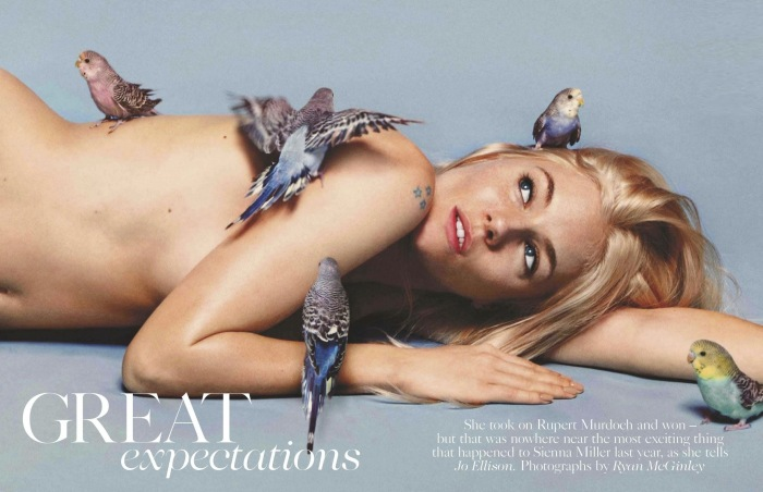 scriptical-wordpress-sienna-miller-by-ryan-mcginley-for-vogue-april-2012-2
