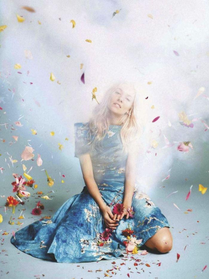 scriptical-wordpress-sienna-miller-by-ryan-mcginley-for-vogue-april-2012-4