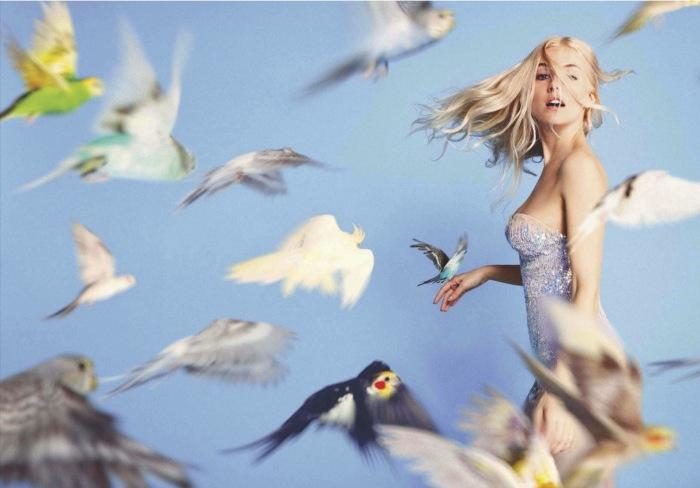 scriptical-wordpress-sienna-miller-by-ryan-mcginley-for-vogue-april-2012-5