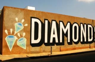 1_Diamonds
