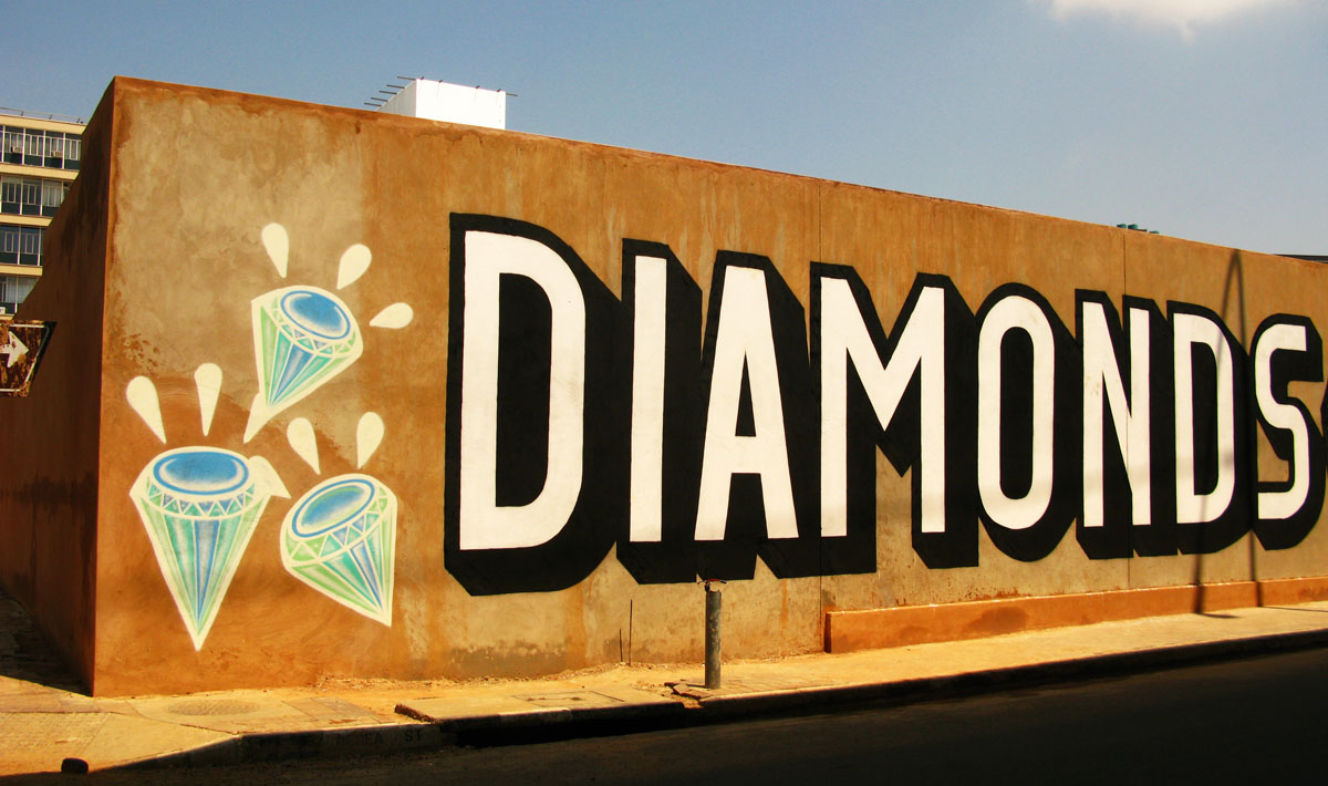 1_Diamonds