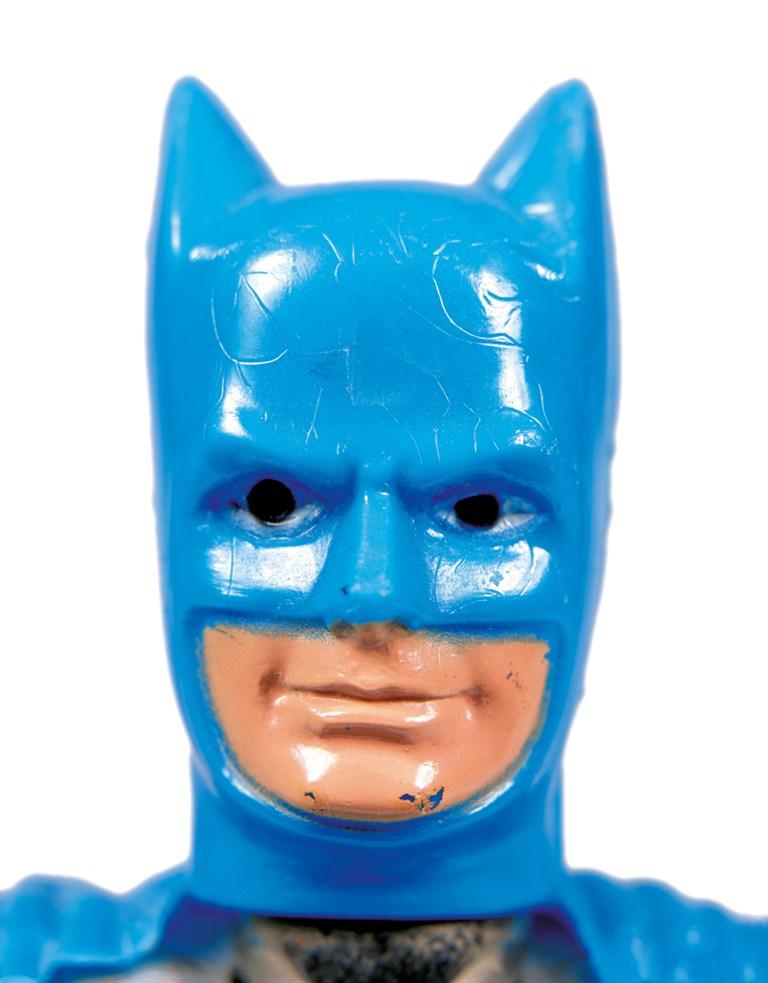 DanielGeoFuchs-Batman-2004