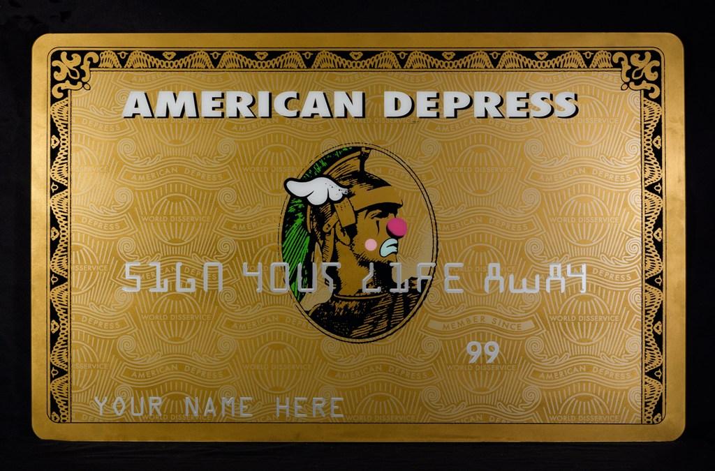 Dface_American_Depress_2007