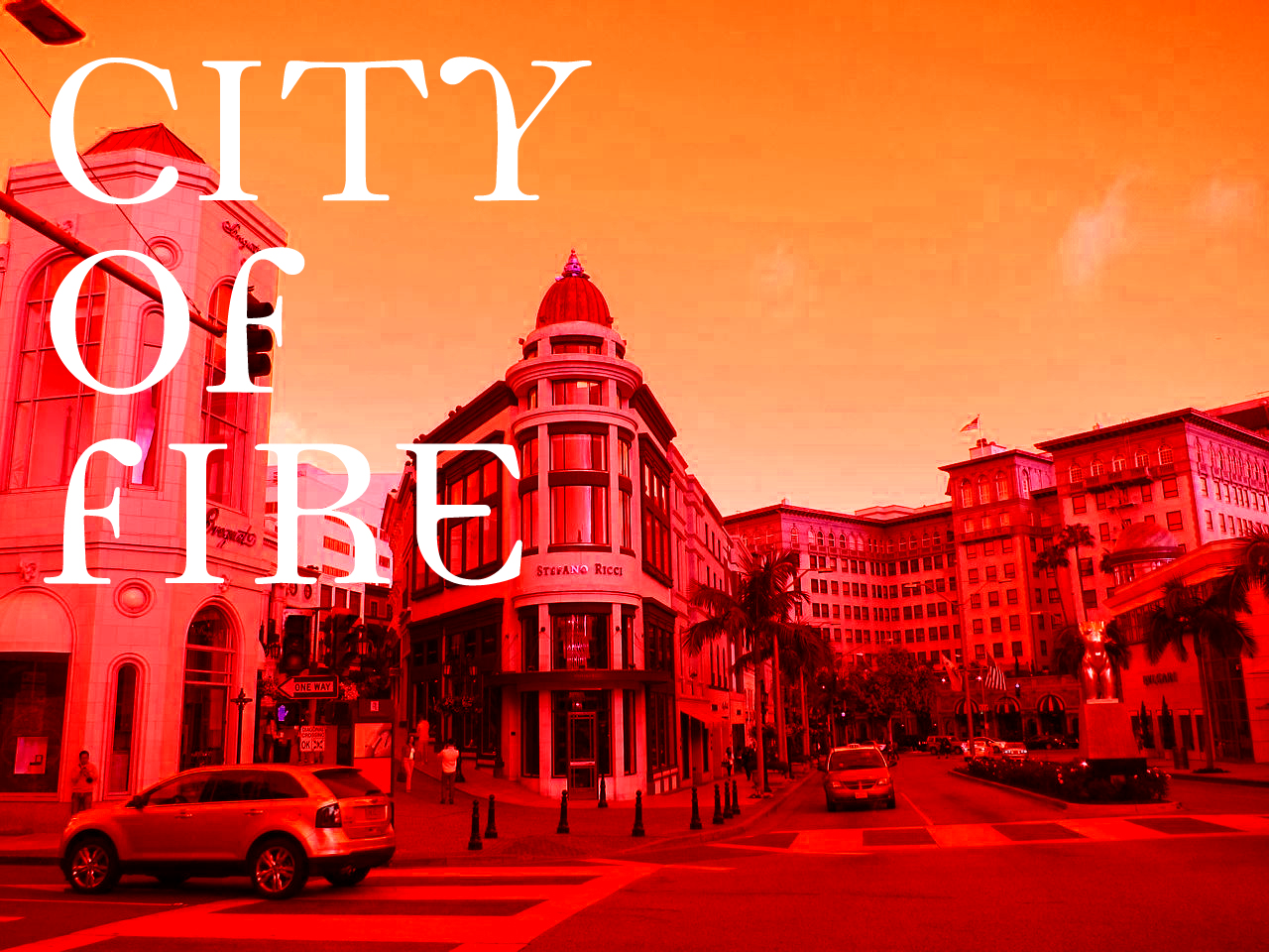 city_of_fire