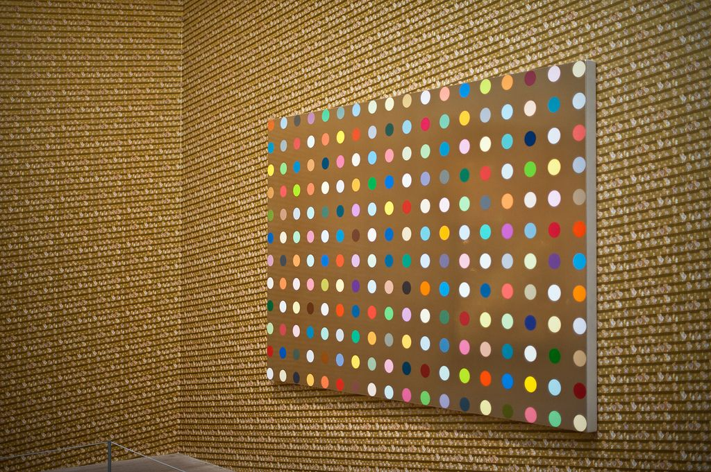 happyfamousartists_hirst_tate - 15