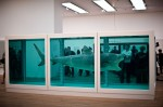 happyfamousartists_hirst_tate - 22
