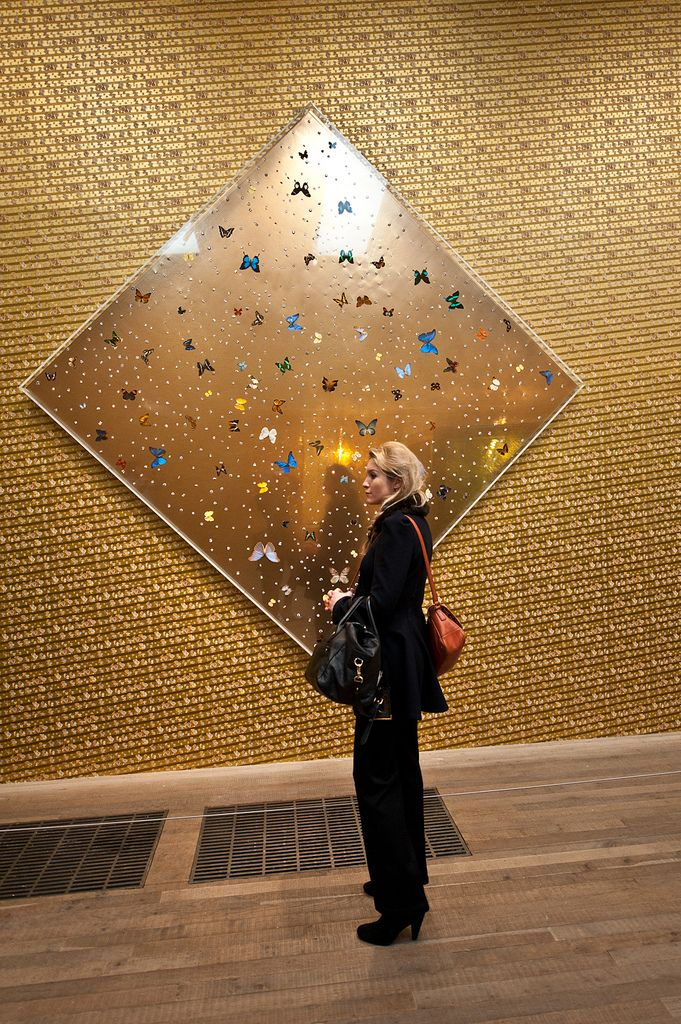 happyfamousartists_hirst_tate - 33