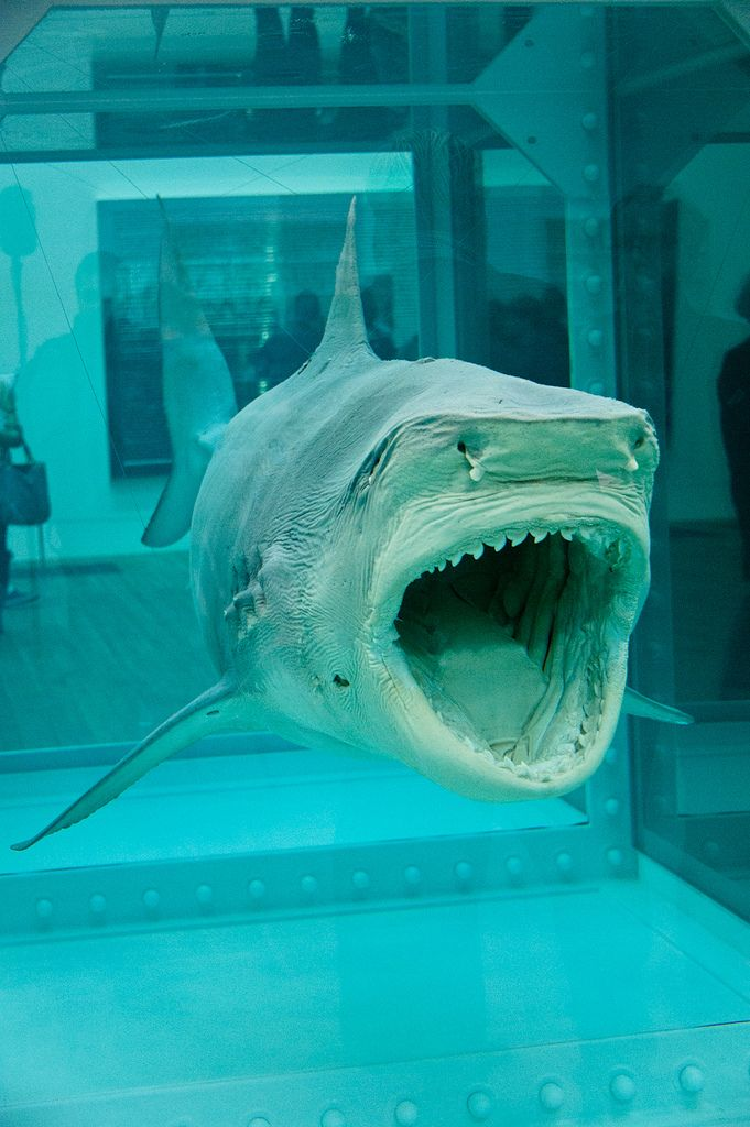 happyfamousartists_hirst_tate - 44