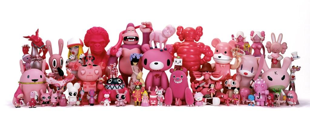 pink- group-DanielGeoFuchs