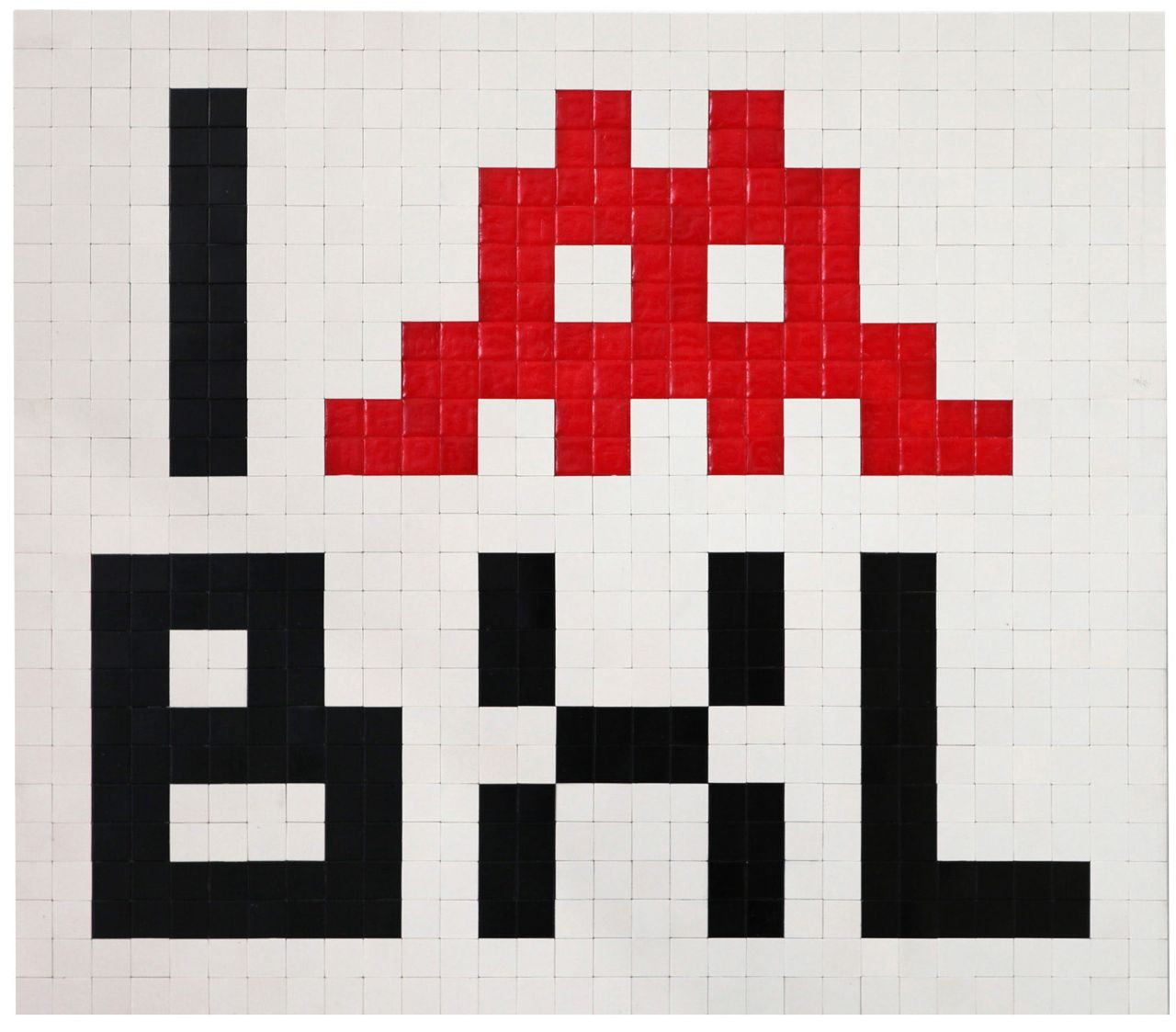 streetartnews_invader_brussels_show-9