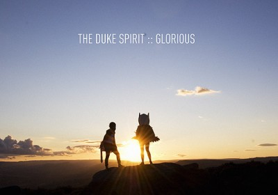 DukeSpirit_GLORIOUS