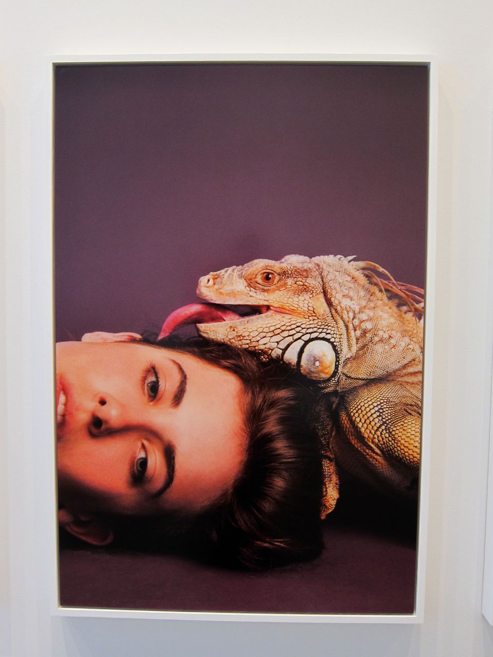 Ryan McGinley Team Animals AM 28