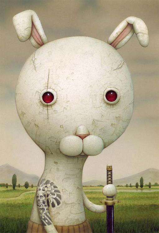 bunny_da_sordsman