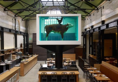 damien-hirts-cock-and-bull-tramshed-restaurant-1