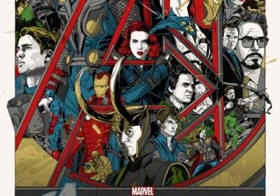 final_avengers_regular