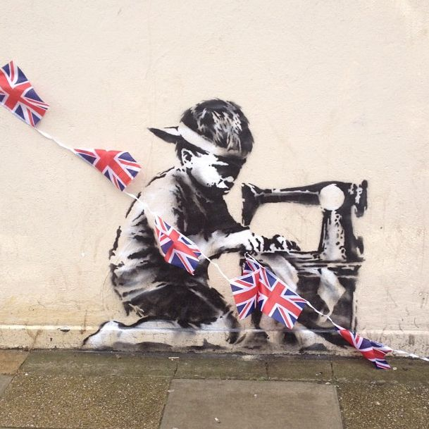 the_lonely_villein_banksy
