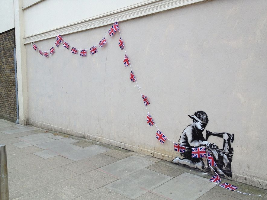 the_lonely_villein_banksy_2