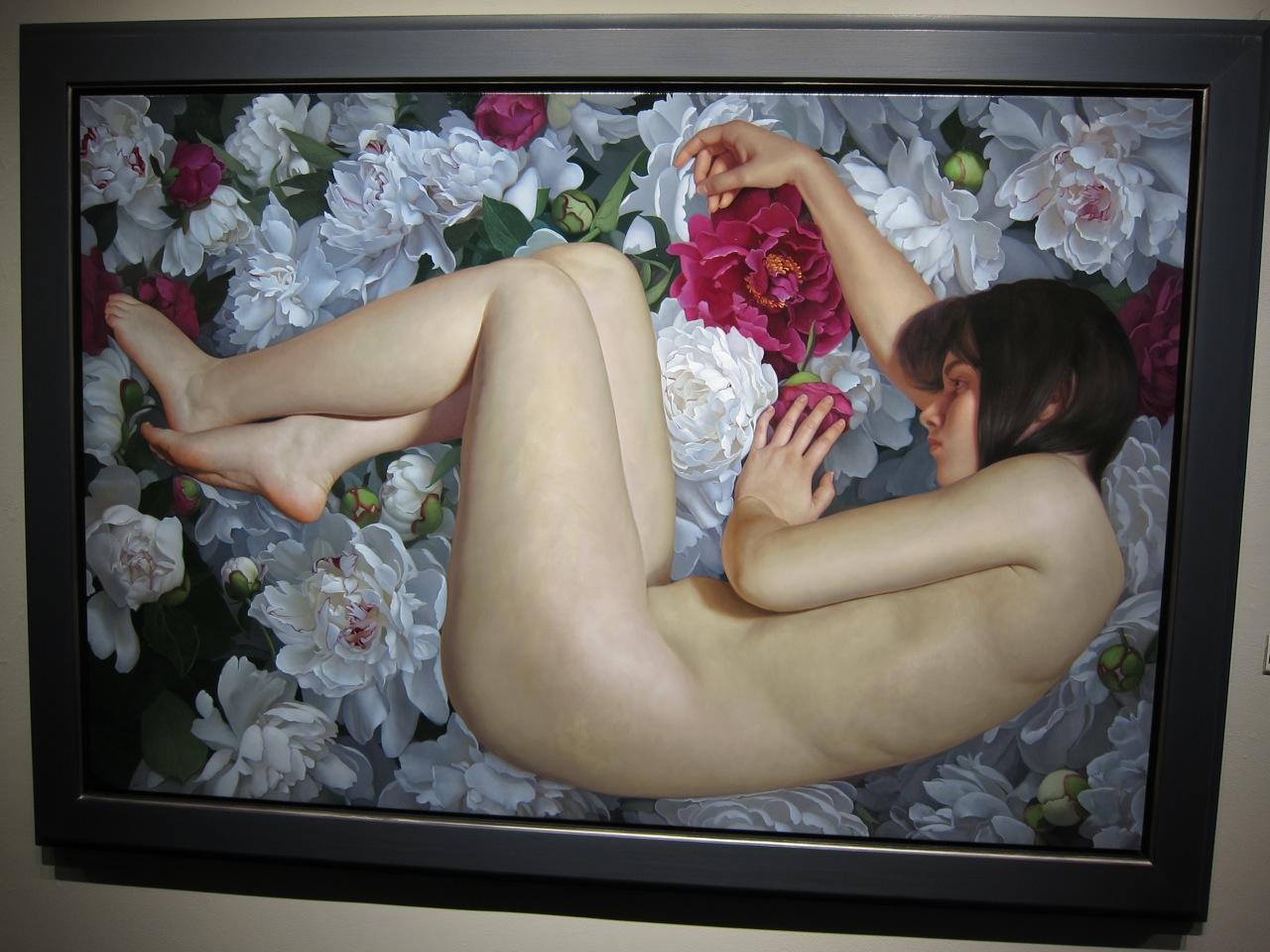 Arcadia Surrealism am 01