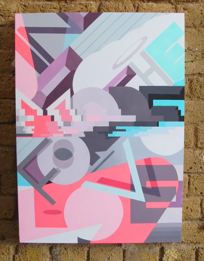 2d3d3d-spraypaint-and-vinyl-acrylic-on-wood-28_-x-39_-£1919-855x1024