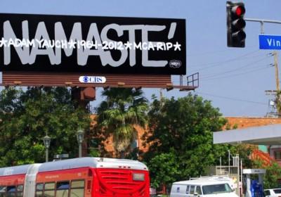 MCA_Namaste.2_-664x410