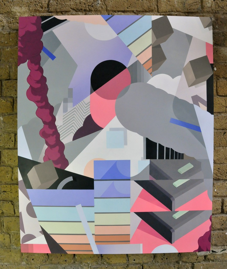 2d3d3d-spraypaint-and-vinyl-acrylic-on-wood-28_-x-39_-£1919-855x1024