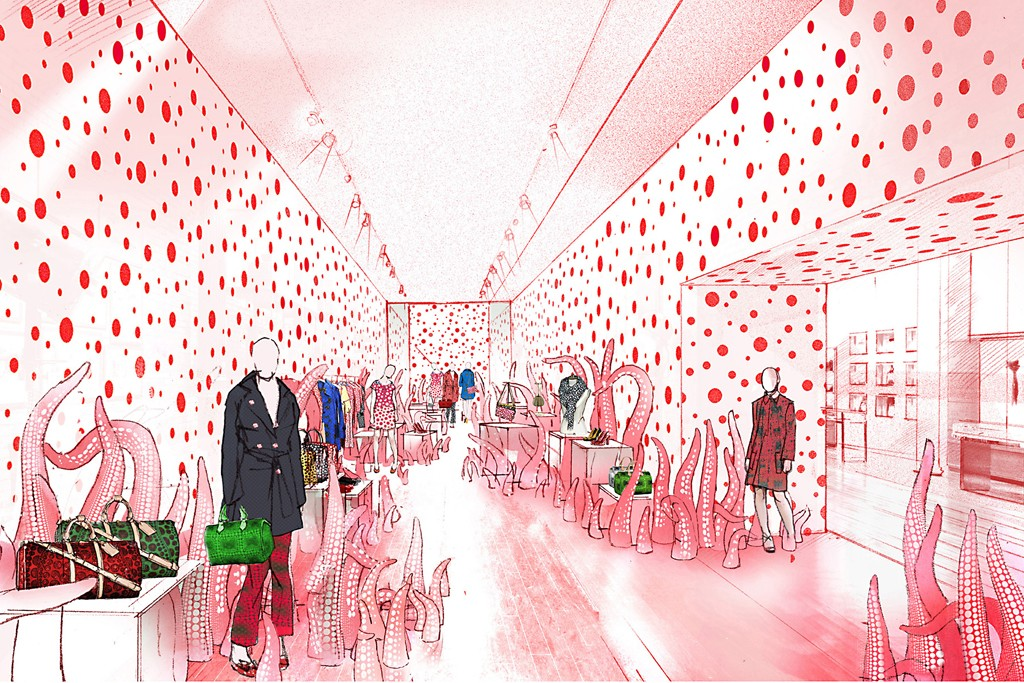louis-vuitton-rendering01