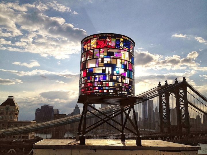tomfruinwatertower01