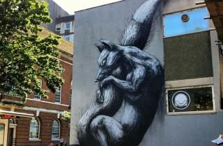 AM_ROA_streetart_maniiakz_bristol - 2