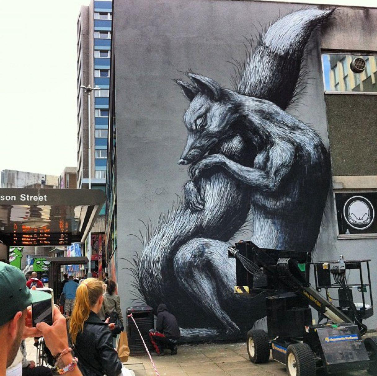 AM_ROA_streetart_maniiakz_bristol - 4