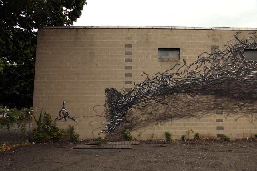 DALeast-'discount evolution',Rochester NY-USA.2012.7.e