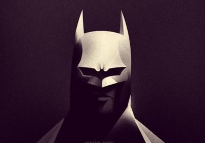 OM_batman_cut